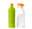 green-cleaning-supplies
